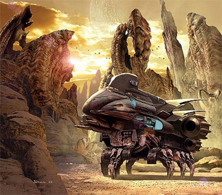 17 Best Images About Classic Fantasy And Sci Fi Art On: 17 Best Images About Art Illustration
