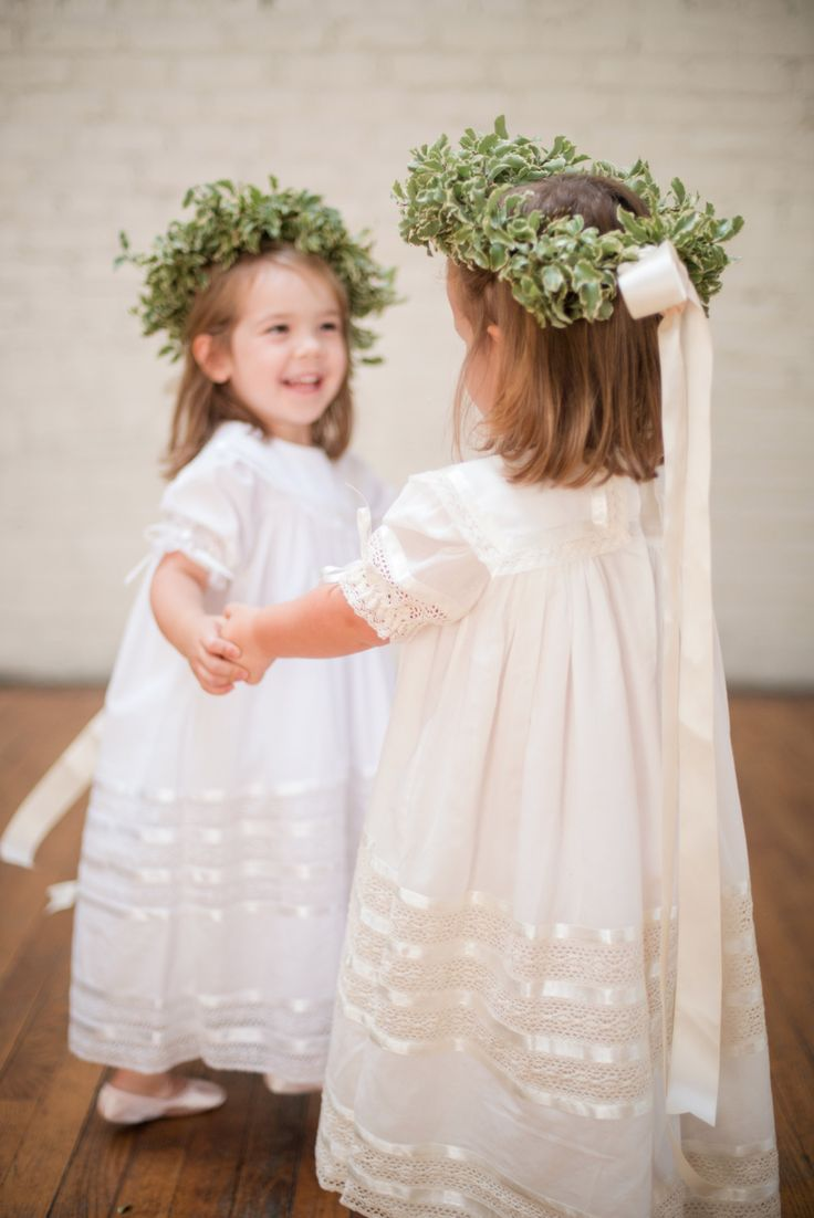 1089 best flower girls ring bearers images on pinterest flower dance and movement inspired wedding ombrellifo Image collections