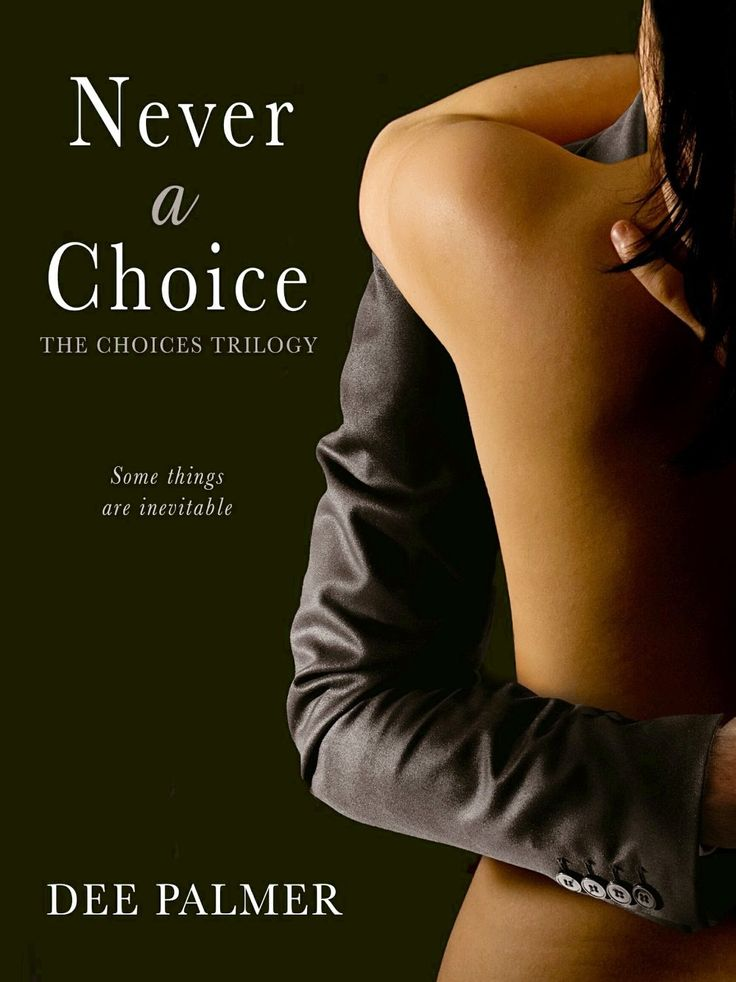 Tome Tender: Never a Choice by Dee Palmer Tour