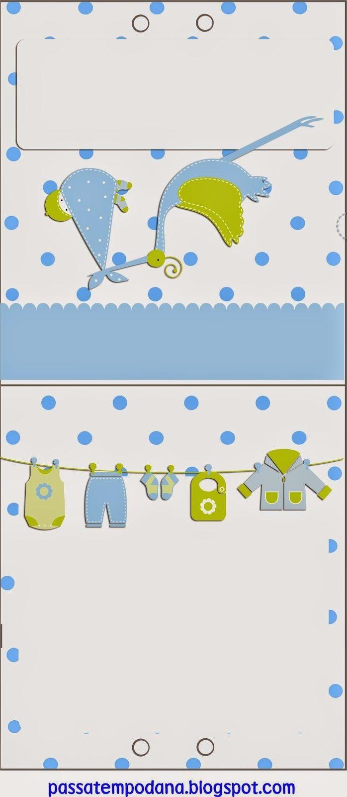 baby-boy-free-printables-007.jpg (698×1600)