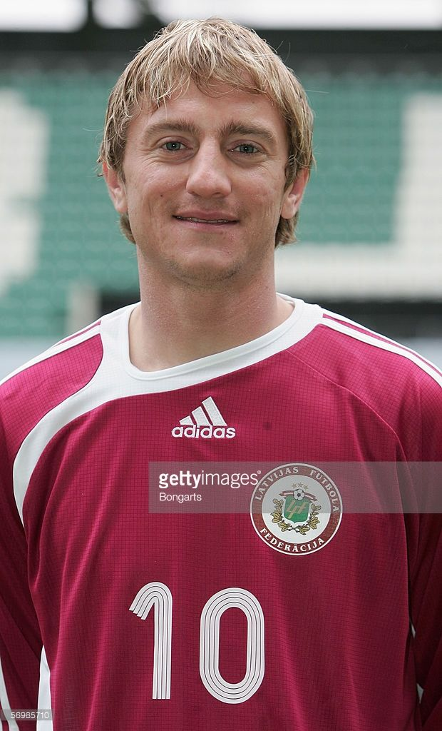 56985710-andrejs-rubins-of-latvia-poses-during-the-gettyimages.jpg (620×1024)