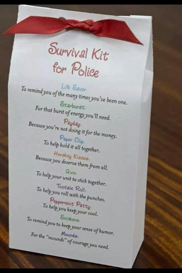 Police officer gift                                                                                                                                                                                 More