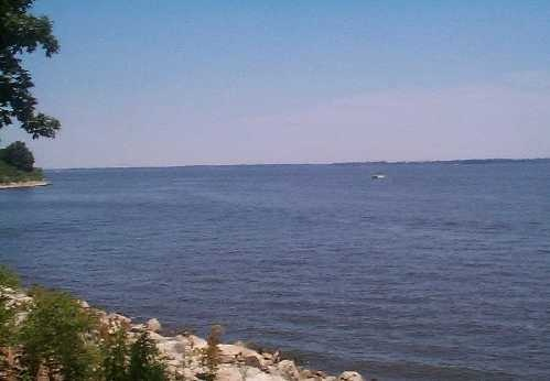 Carlyle lake carlyle il carlyle lake pinterest for Clinton lake il fishing report