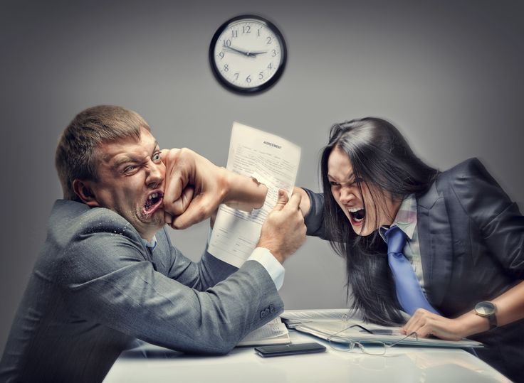"""The Federal Court of Appeal recently decided that employers must appoint an unbiased """"competent person"""" to investigate complaints of workplace violence when the complaints cannot be resolved directly with the employee. The exception is when it is plain and obvious that the complaint falls outside the scope of the definition of workplace violence."""