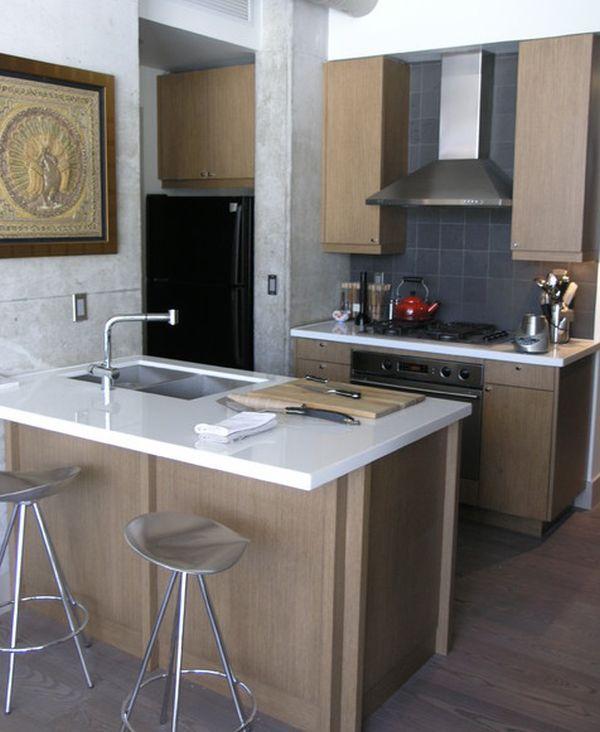 Space Saving Kitchen Ideas 36 best space saving kitchen ideas images on pinterest