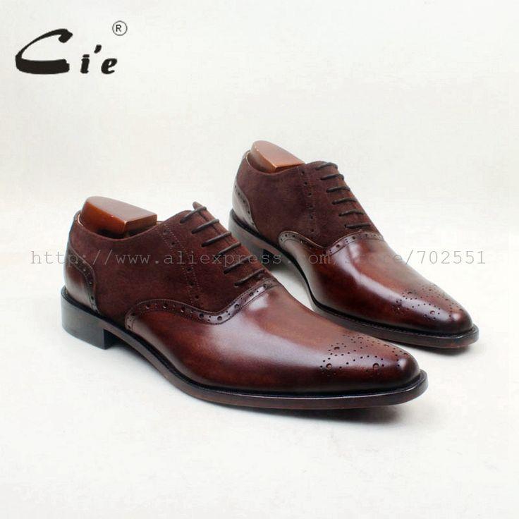 MYI Hommes D'affaires Chaussures Casual Conduite Chaussures Formelles Chaussures Oxfords Lace-up de Mariage Casual Printemps Automne Bureau (Couleur : Argent, Taille : 43)