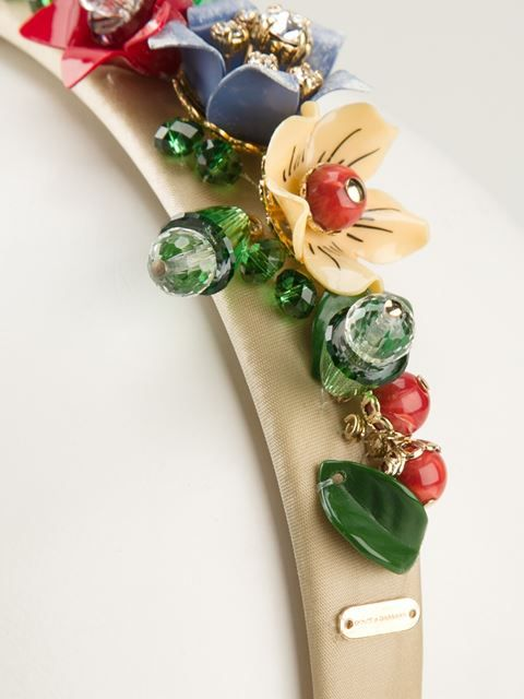 Make own w costume jewelry
