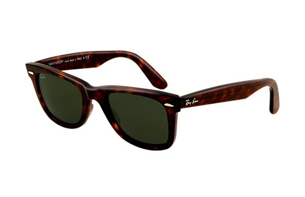 Ray-Ban RB2140 902    50-22 Original Wayfarer Classic  Sunglasses | Ray-Ban USA