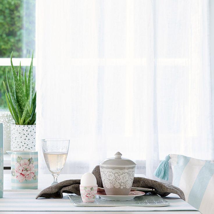 1000 bilder zu greengate f s 2015 auf pinterest. Black Bedroom Furniture Sets. Home Design Ideas