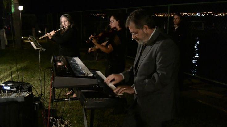 Música para casamento - cia festas e eventos