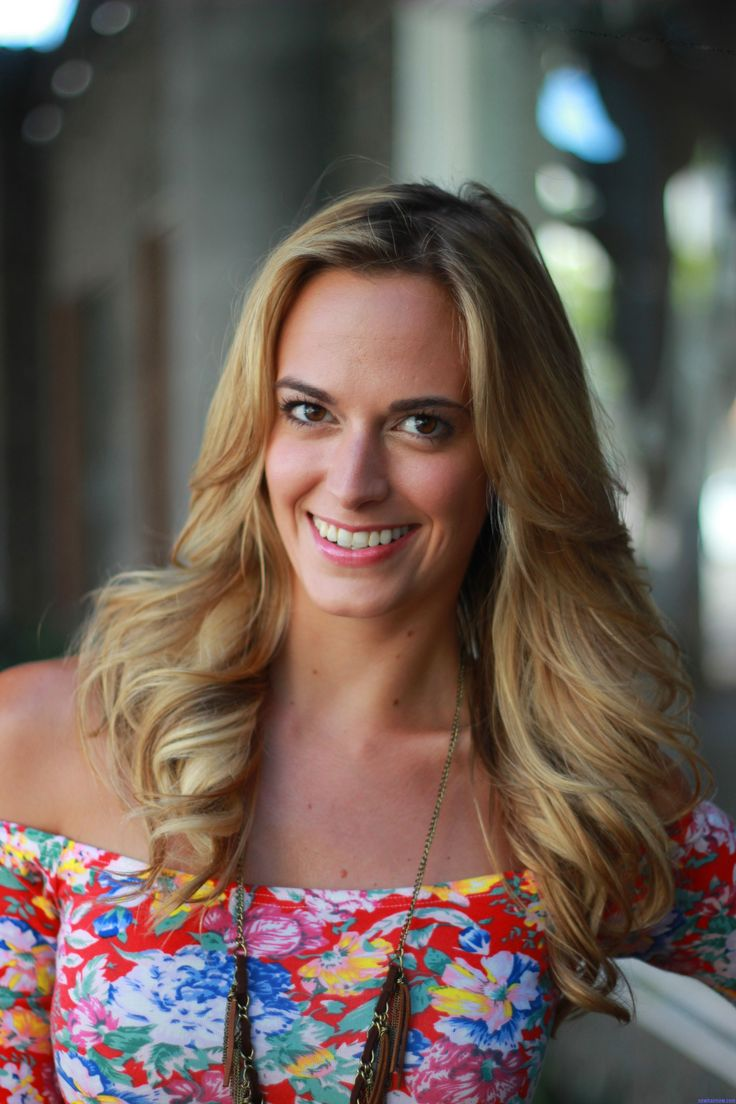 One Of My Favorites Jena Sims 122 2 Winder Ga 5 8 Quot 113 Lbs 34 24 35 Pinterest Jena