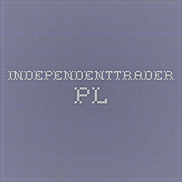 independenttrader.pl
