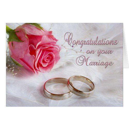 Top Best Wedding Congratulations Quotes Ideas On Pinterest