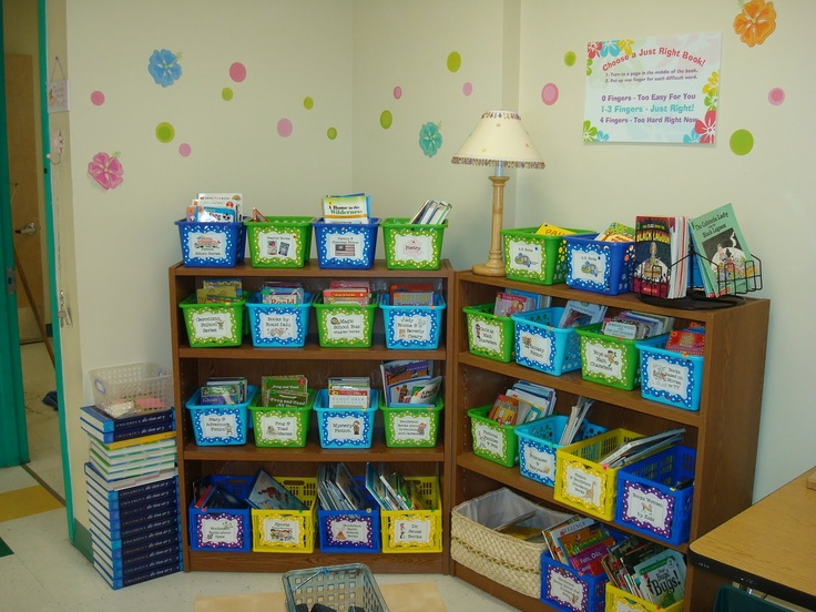 Classroom Bookcase Ideas : Best images about school classroom library ideas on