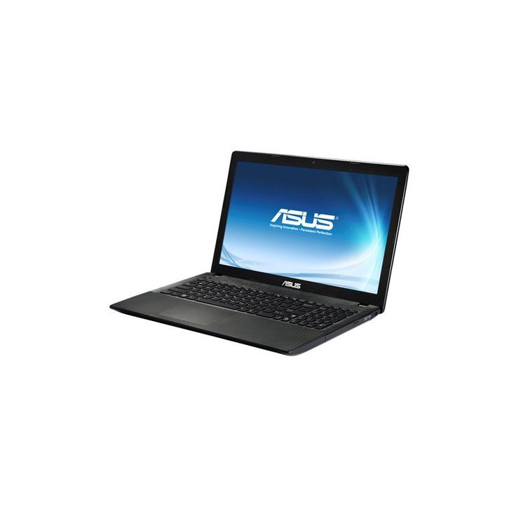 Asus NB X551CA-SX030D a soli 299 €€Hardware Dimensione schermo	15.6 Pollici // 1366x768 Pixel // HD Ready // LED // Glare Processore	Intel Pentium, 2117U (1.8GHz) Chipset	Intel HM70 Memoria	4 GB DDR3 1600 MHz Scheda Video	Intel HD Graphics Memoria video	384 MB Max. Condivisa Hard disk	500 GB SATA 5400 rpm Unità ottica	S-Multi DL Lan	10/100 Mbits Audio	Integrato; Ingresso Microphone ed Uscita Cuffie Card reader	SD/MMC Wireless	WiFi 802.11n (b/g) Bluetooth	- Webcam	HD Batteria	4 celle
