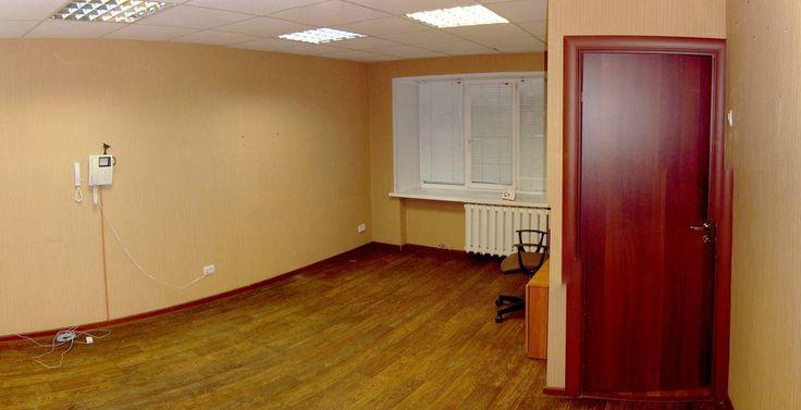Снижена цена аренды помещения 30 кв.м. #Пермь ул. Ленина 84 на 1 этаже под офис, салон, мастерскую. #аренда #Perm