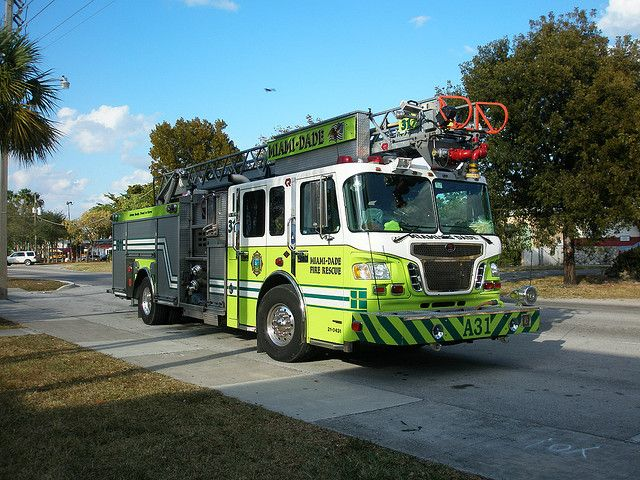 94 Best Images About Miami Dade Fire Dept On Pinterest