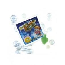 Mini bubbles (5 for a £)