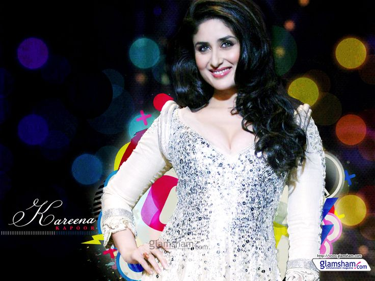 HD Desktop Wallpapers Kareena kapoor wallpaper kareena kapoor