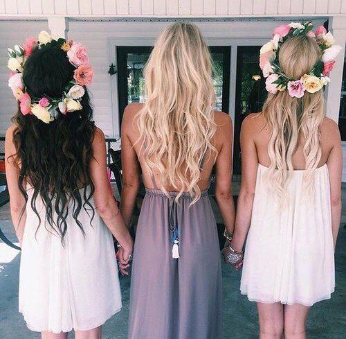 {@♕ Alina's Beauty Blogg ♕} :Pinterest ♥   ☽☼☾ love life ☽☼☾  