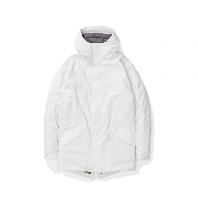 Norse Projects Rokkvi (GORETEX®) - Norse Projects