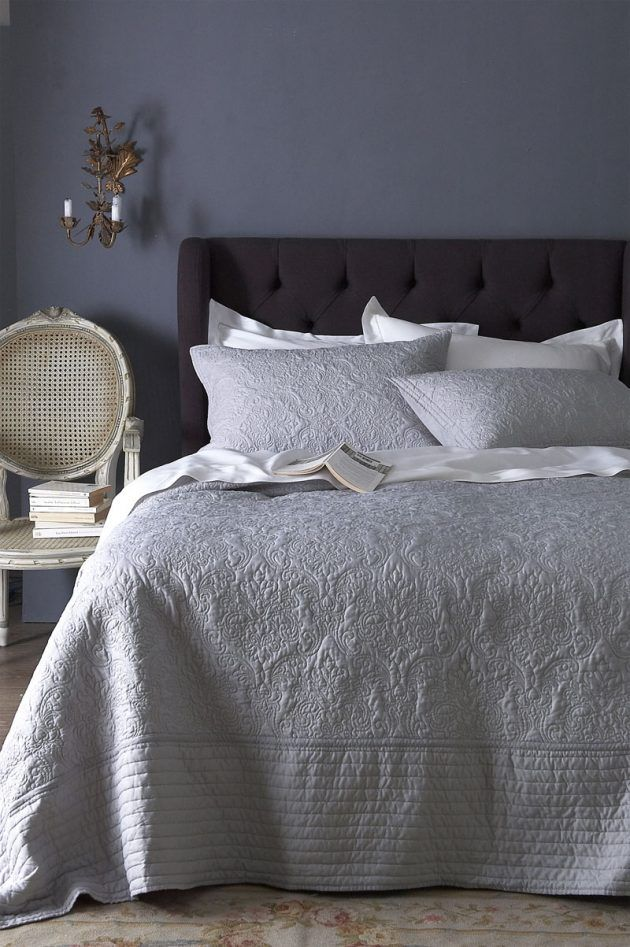 life in grey can be just as beautiful http://biggiebest.co.il/product-category/bed_linen/