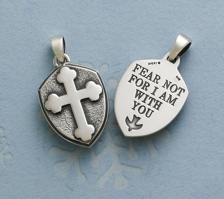 87 Best Symbols Of Faith Images On Pinterest