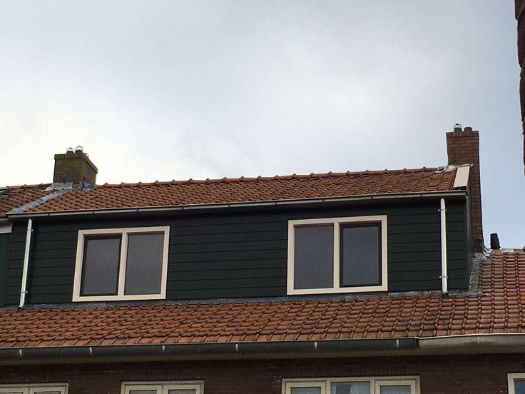 76 best zolder ideeà n images on pinterest attic spaces attic