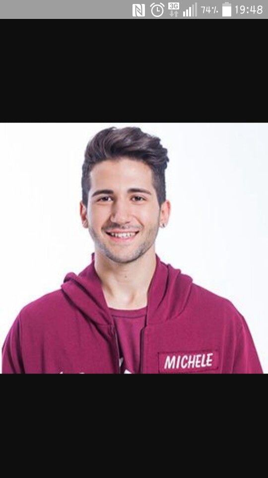 Quarto eliminato/ Michele Lanzeroti!