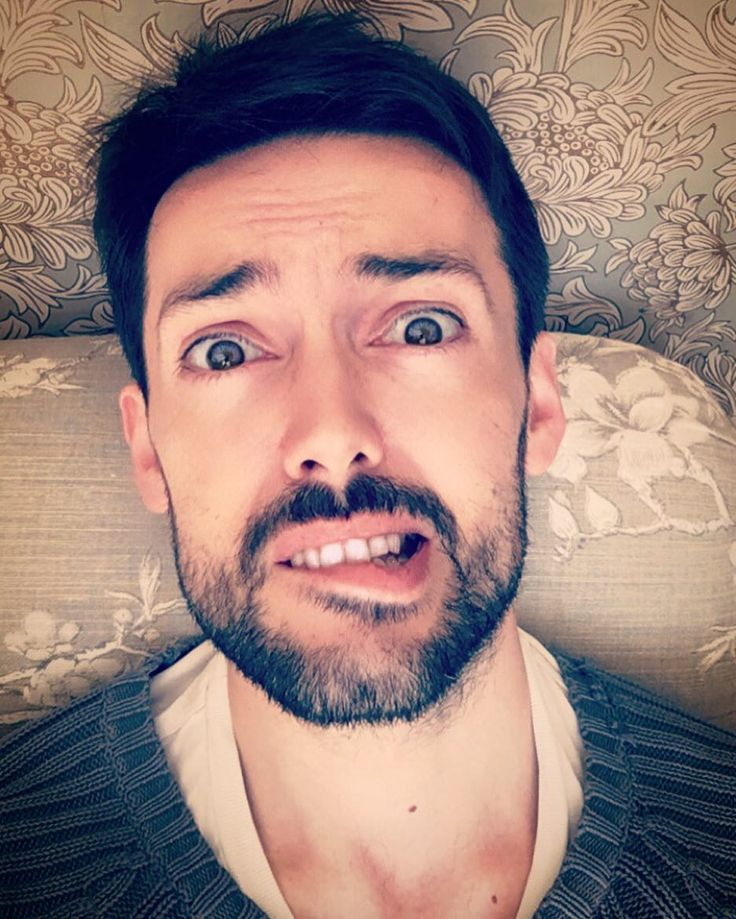 Just got signed up for another lit fest in September. Not sure my nerves can take it. Next year Comicon or bust!  #publicspeaking #antisocialauthor #writing #britishwriter #fantasywriter #horrorwriter #selfie #dailyig #dailypic #dailyselfie #picoftheday #igpic #igers #igselfie #instalike #instafollow #lfl #fff #guy #guypic #guysofinstagram #britishguy #beard #beardgram #beardlove #beardlife by skybisonseamus