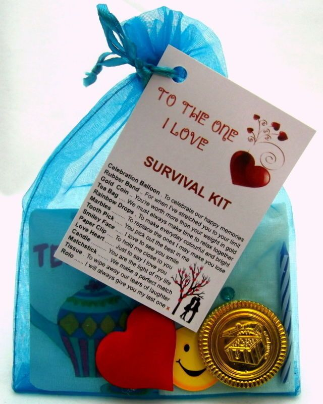 The 25 best boyfriend survival kit ideas on pinterest diy if you are looking for a truly amazing gift that is both beautifully made and something out of the ordinary you really will love giving one of my survival negle Images