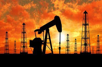 Oil drops on rising U.S. crude inventory, defies expected supply cut extension -17 May, 2017 : Brent crude was down 41 cents, or 0.8 percent, from the last close at $51.24 per barrel at 0442 GMT.  U.S. West Texas Intermediate (WTI) crude was at $48.21, down 45 cents, or 0.9 percent.