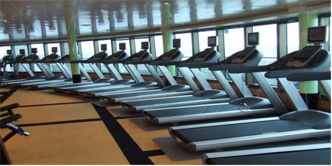 Scopri il Fitness ed i suoi benefici a tutte le età [parte 2]