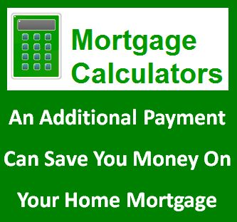Auto loan: Accelerated payoff | Calculators by CalcXML