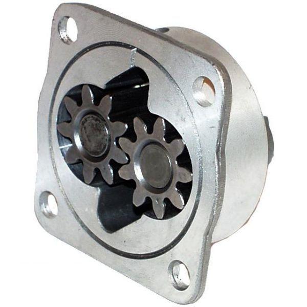 Honda Prelude Parts >> Oil pump-8 mm mounting,21 mm gears-111115107AK | Pumps, Gears