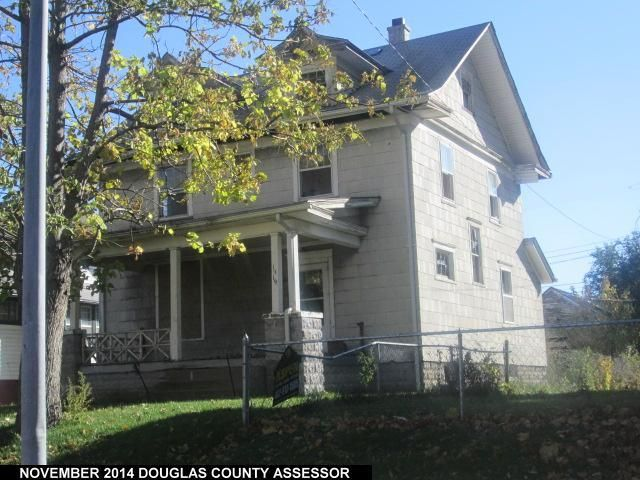 23 Best Omaha Homes Images On Pinterest Buildings Nebraska And Park