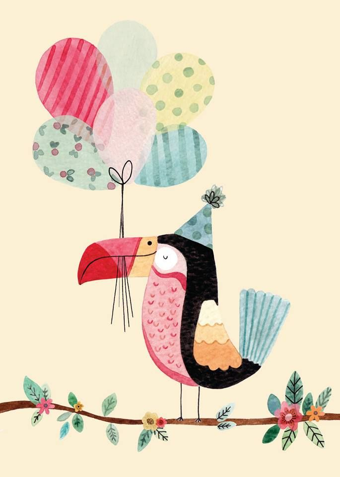 Felicity French Illustration and Design