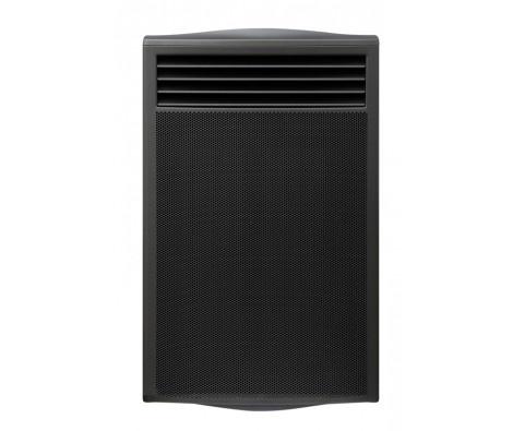 radiateur concorde cheap radiateur with radiateur concorde fabulous autres vues with radiateur. Black Bedroom Furniture Sets. Home Design Ideas