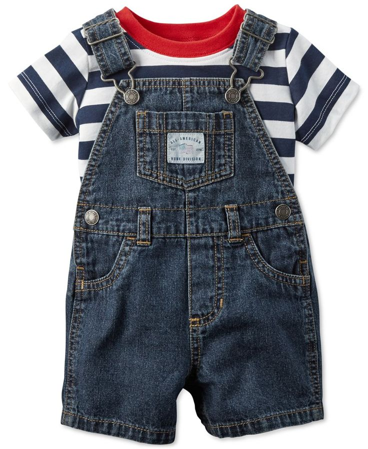 Best 25 Baby Boy Overalls Ideas On Pinterest Baby