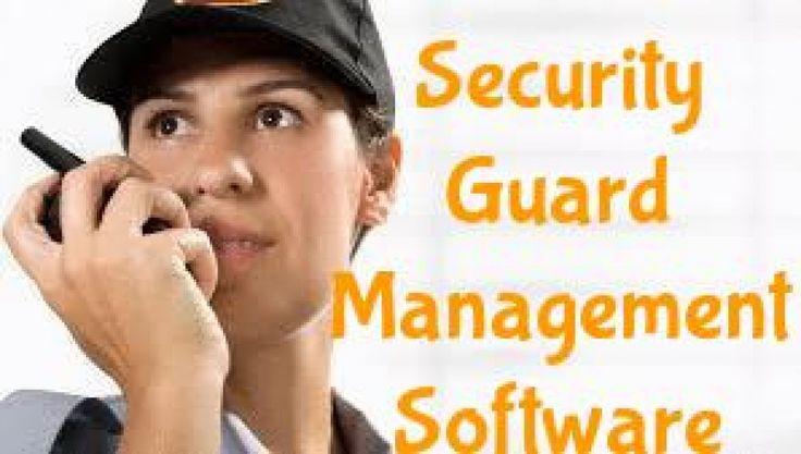 1000+ images about Eblackdog - Security Guard Management ...