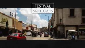 Videos de Angel Boskú en Vimeo