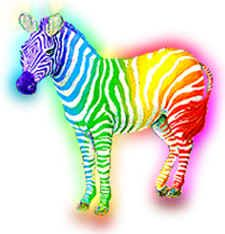 Best 25 Zebra Tattoos Ideas On Pinterest Animal Tattoos