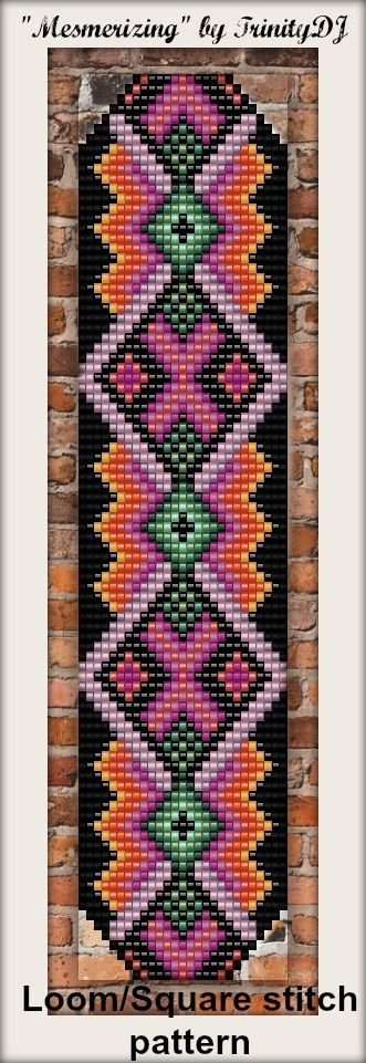 """Native American Indian Beadwork 