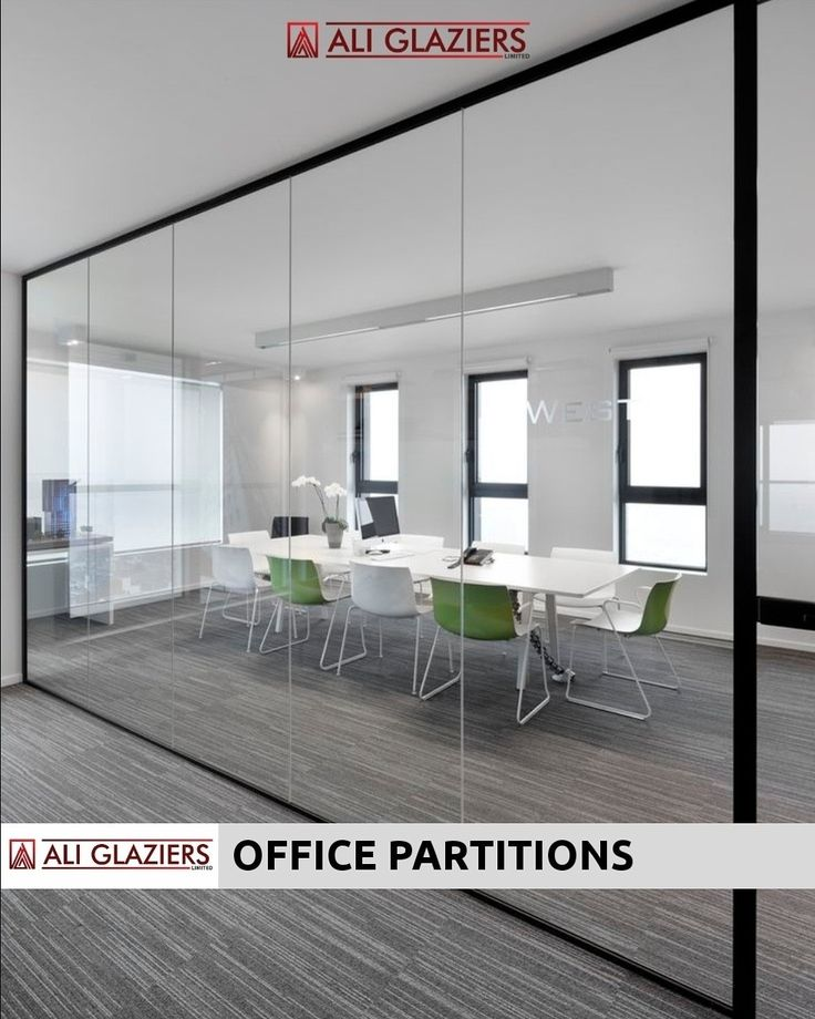 Pin On OFFICE PARTITIONS