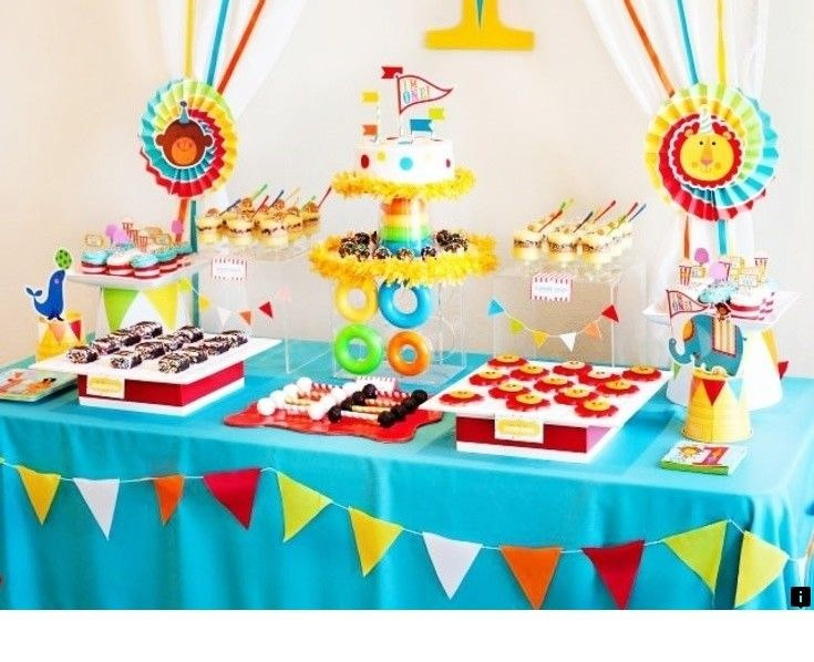 Discover More About Room Design Please Click Here For More The Web Presence Is Birthday Organizer Simple Birthday Decorations First Birthday Party Themes