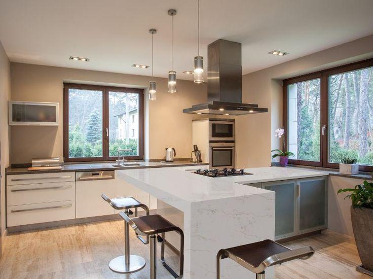 54 besten Quartz Master Bilder auf Pinterest   Küchen, Murmeln und ...