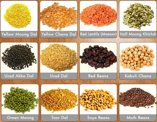 Image result for cereals legumes and pulses