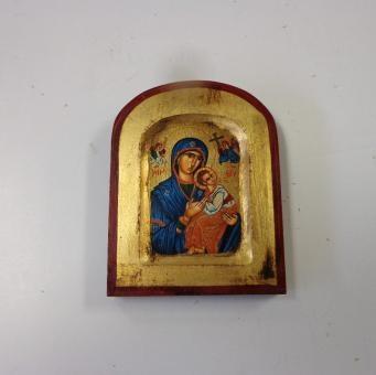Orthodox Icon $175