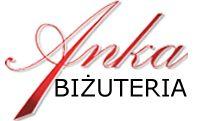 Zobacz Kup Online biżuterię Swarovskiego, Kolczyki, biżuteria na prezent, Bransoletki, Srebrne Broszki oraz Pamiątki