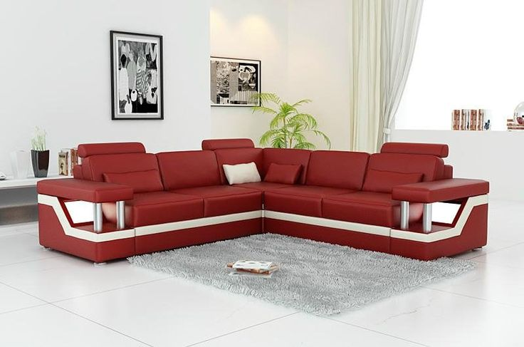 Saddles Inc is one of the most  successful manufacturing and supplying company of Sofa Furniture Manufacturers in Bangalore,India.